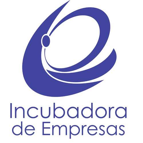 Incubadora Tecnológico de Monterrey